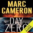 Day Zero (Unabridged) MP3 Audiobook