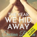The Year We Hid Away (Unabridged) MP3 Audiobook