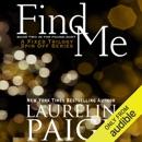 Find Me (Unabridged) MP3 Audiobook