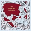 The Wonderland Collection (Seasons Edition -- Summer) MP3 Audiobook