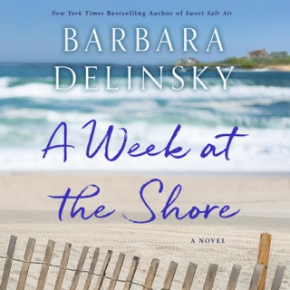 A Week at the Shore MP3 Download