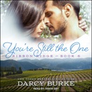 You're Still the One: Ribbon Ridge - Book 6 MP3 Audiobook
