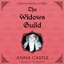 The Widows Guild MP3 Audiobook