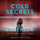 Cold Secrets: FBI Romantic Suspense MP3 Audiobook