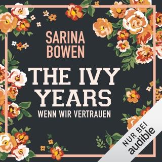 Wenn wir vertrauen: The Ivy Years 4 E-Book Download