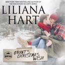 Grant's Christmas Wish: MacKenzies of Montana, Book 5 (Unabridged) MP3 Audiobook
