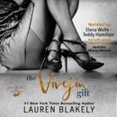 The Virgin Gift (Unabridged) MP3 Audiobook
