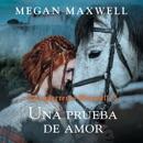 Las guerreras Maxwell, 5. Una prueba de amor mp3 descargar