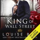 King of Wall Street (Unabridged) mp3 descargar
