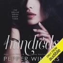 Hundreds: Dollars, Book 3 (Unabridged) MP3 Audiobook