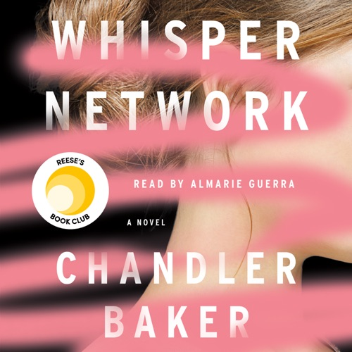 Whisper Network Listen, MP3 Download