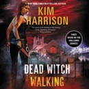 Dead Witch Walking MP3 Audiobook