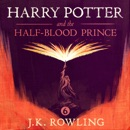 Download Harry Potter and the Half-Blood Prince MP3