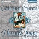 The Hellion Bride: Bride Series, Book 2 (Unabridged) MP3 Audiobook