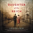 Daughter of the Reich MP3 Audiobook