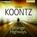 Strange Highways (Unabridged) MP3 Audiobook