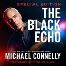 The Black Echo: Special Edition (Unabridged) MP3 Audiobook
