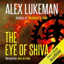 The Eye of Shiva: The Project, Book 8 (Unabridged) MP3 Audiobook
