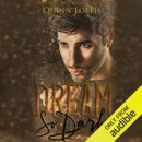 Dream So Dark (Unabridged) MP3 Audiobook