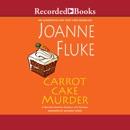 Carrot Cake Murder MP3 Audiobook