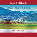 Daddy's Girls: A Novel MP3 Audiobook
