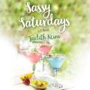 Sassy Saturdays (Unabridged) MP3 Audiobook
