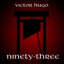 Ninety-Three (Unabridged) MP3 Audiobook