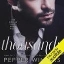 Thousands: Dollar, Book 4 (Unabridged) MP3 Audiobook