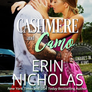 Cashmere and Camo (Billionaires in Blue Jeans Book Three) E-Book Download