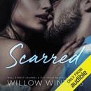 Scarred: Sins and Secrets (Unabridged) MP3 Audiobook