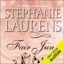 Fair Juno (Unabridged) MP3 Audiobook