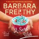 A Secret Wish (Wish Series #1) MP3 Audiobook