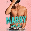 Marry Me MP3 Audiobook