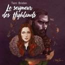 Le seigneur des Highlands MP3 Audiobook