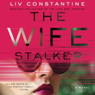 The Wife Stalker MP3 Download
