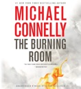 The Burning Room MP3 Audiobook