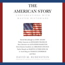 The American Story MP3 Audiobook