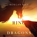 Ring of Dragons: Age of the Sorcerers, Book Four (Unabridged) MP3 Audiobook