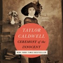 Ceremony of the Innocent: A Novel (Unabridged) MP3 Audiobook