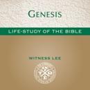 Life-Study of Genesis: Life-Study of the Bible (Unabridged) MP3 Audiobook