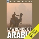 Sterling Point Books: Lawrence of Arabia (Unabridged) MP3 Audiobook