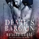 Devil's Bargain (Unabridged) MP3 Audiobook