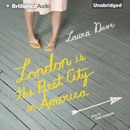 Download London Is the Best City in America (Unabridged) MP3