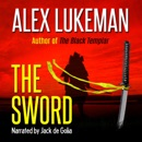 The Sword: The Project, Book 19 (Unabridged) MP3 Audiobook