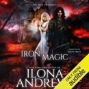 Iron and Magic: Iron Covenant, Book 1 (Unabridged) MP3 Audiobook