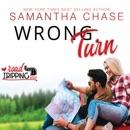 Wrong Turn MP3 Audiobook