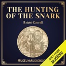The Hunting of the Snark (Unabridged) MP3 Audiobook