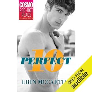 Perfect 10 (Unabridged) E-Book Download