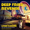 Deep Fried Revenge MP3 Audiobook