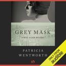 Grey Mask: Miss Silver, Book 1 (Unabridged) MP3 Audiobook
